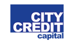 Форекс компания - City Credit Capital