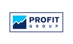 Форекс компания - PROFIT Group