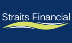 Форекс компания - Straits Financial